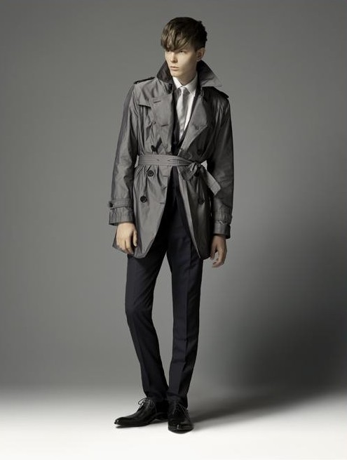 Daniel Hicks0030_Burberry BL(official)