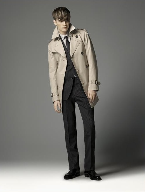 Daniel Hicks0034_Burberry BL(official)
