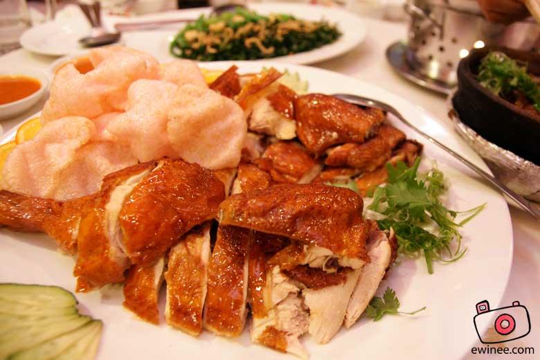MAGIC-WOK-DAMANSARA-JAYA-chicken