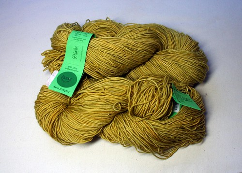 String feb. sale