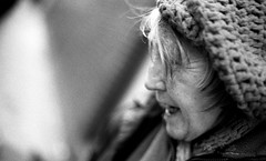 The Pigeon Lady #2 (Anthony Cronin) Tags: ireland dublin film analog 35mm nikon kodak pigeon spam 11 ishootfilm ilfordhp5 hp5 nikkor ac apug ilford nikonf80 xtol dubliners 50mmf14d dublinstreet ilfordhp5400 feedingpigeons dublinstreets allrightsreserved dublinlife streetsofdublin irishphotography lifeindublin kodakxtol filmisnotdeaditjustsmellsfunny ageaction thepigeonlady irishstreetphotography y48filter dublinstreetphotography greyvote cfyecom streetphotographydublin shuttercrack anthonycronin livingindublin insidedublin livinginireland streetphotographyireland filmdev:recipe=5424 elderlyinireland pensionersinirishsociety photangoirl
