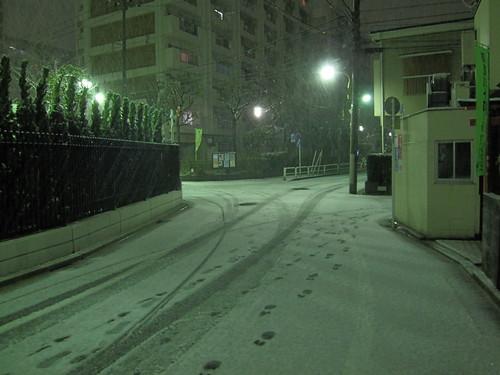 IMG_8703