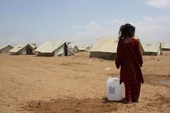 water coolection4JPG (anaidworker) Tags: pakistan children swat internalconflict idpcrisis
