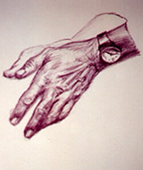 Aged hands (Ramon Castellanos) Tags: show california new york wild portrait music sun white ny abstract black color art nature beauty face sunshine fauna pen pencil ink painting hair fur outdoors star golden la sketch los artist acrylic wind theatre florida angeles drawing pastel stage wildlife famous feathers jazz personality business hollywood realist actor colored cosmic oils radiant graphite ballpoint outstanding entretaiment ballpoin personalityactrees