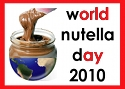 world nutella day button_2010