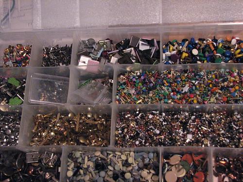 storage 006