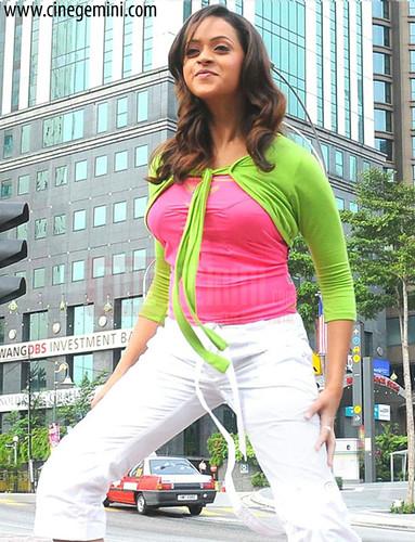 http://www.cinegemini.com, Bhavana