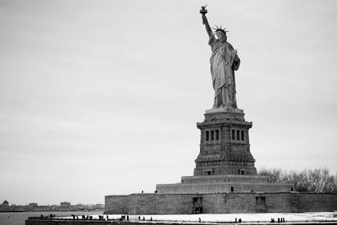 New-York_Feb062009_0830BWweb