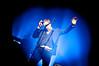 David Gray Concert Live @ Ancienne Belgique Brussels-7296 (Kmeron) Tags: brussels k concert nikon tour belgium belgique live gig vince bruxelles ab v nemesis davidgray bxl anciennebelgique d90 drawtheline whiteladder lifeinslowmotion thisyearslove kmeron vincentphilbert wwwkmeroncom wwwmusicfromthepitcom lastfm:event=1298960 tarteaupoireau soiréehamburger