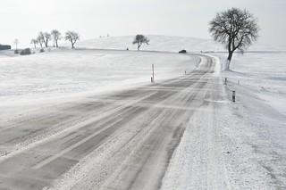 Tuuline talvetee