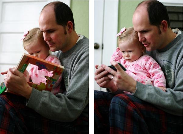 IMG_1342 MA & Daddy