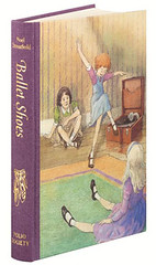 4358334966 cfb6c05f83 m Top 100 Childrens Novels #78: Ballet Shoes by Noel Streatfeild