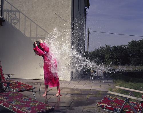 julia fullerton-batten photography