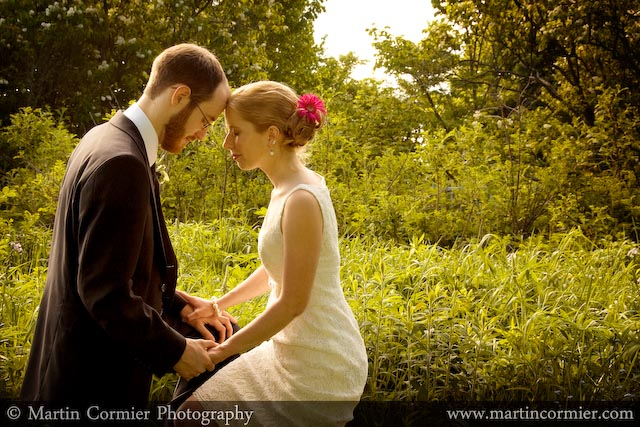 Cathryn & Andrew-292
