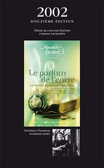 "Marathon 12e_affiche_2002 • <a style=""font-size:0.8em;"" href=""http://www.flickr.com/photos/47229275@N06/4367602571/"" target=""_blank"">View on Flickr</a>"