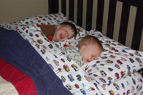 bedtime1