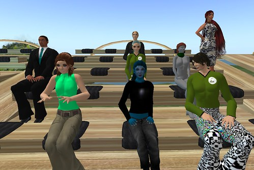 RG_VWER Meeting_002