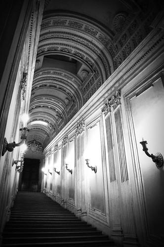 VaticanStairs