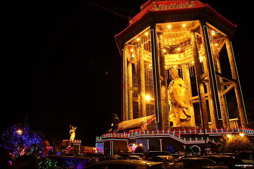 guan-yin-statue-kek-lok-si