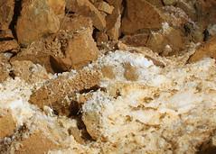 The Needles - Ogof Draenen (dudley bug) Tags: limestone cave caving karst spelunking ogof luckofthedraw caver draenen dolimoreseries