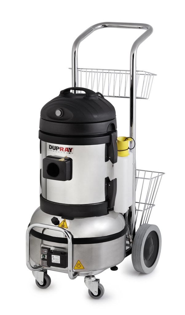 Grout Cleaning Machine Cleaning Machine Best Free