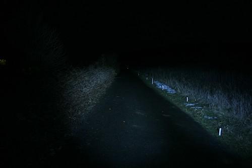 Lampentest011