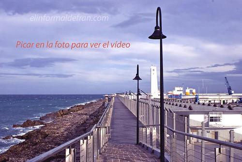 Vídeo de Melilla