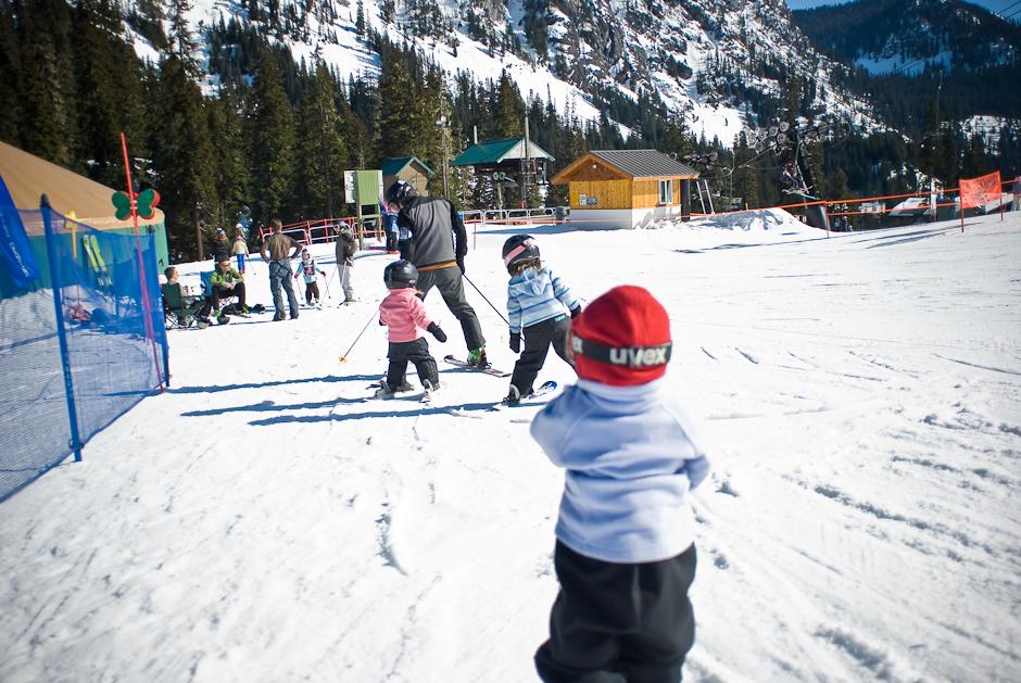 skiing-183