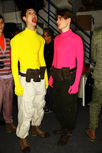 Theo Hall3042_FW10_Paris_Walter Van Beirendonck BS(sonny photos)