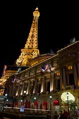 Paris (ChewBaccam) Tags: paris nikon lasvegas venetian bellagio caesars mgmgrand d90