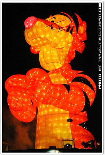 2010中台灣元宵燈會_0623