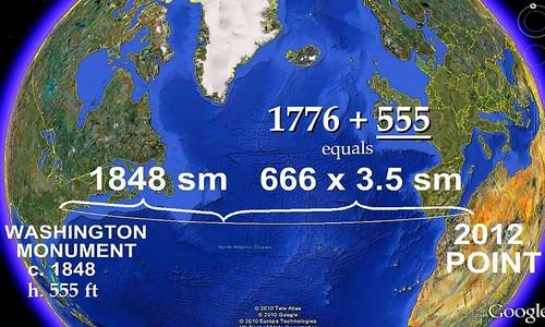 America, Antiochus, Antichrist, 555, 666... 4393933106_3c2c0d7db5