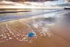 Move like a Jellyfish (Jinna van Ringen) Tags: longexposure sea sun beach water canon photography eos coast jellyfish ringen shoreline zeeland shore lee sealand jelly elusive van waterblur sigma1020mm gnd jorinde jinna neutraldensity 40d leefilters canoneos40d elusivephoto jorindevanringen jinnavanringen chanderjagernath jagernath jagernathhaarlem
