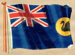 australie de l ouest