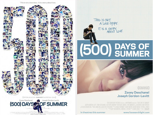 500_summer_posters2