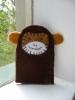 Monkey2-P1030469