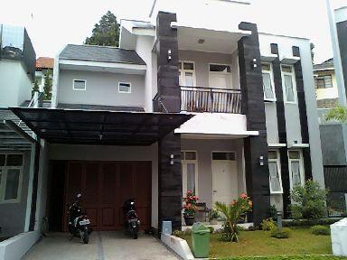 Dikontrakan Rumah di Bandung Utara.Segera!!!