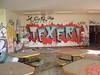 Texer (KingofGNARnia) Tags: graffiti sacramento creep isb texer kmo lyfe amck