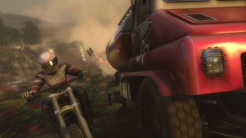 MotorStorm-Pacific-Rift-2
