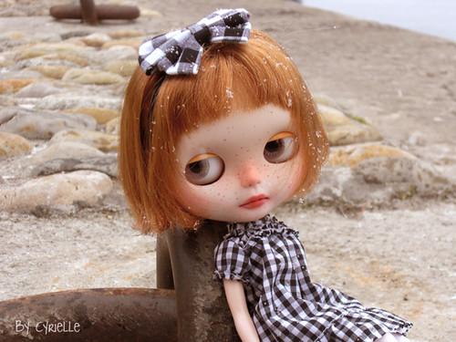 Anna (PDA2E) Ninon (NP) - Encore des Kimono! P.22 - Page 3 4416041669_7c66451e50