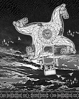 ASTRONOMICA 9