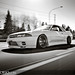 StanceWorks EXCLUSIVE: Jon Jaffe's 89 Nissan Skyline GTS-T - 7023