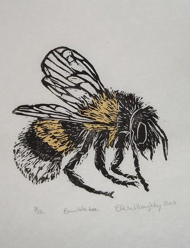 bumblebee 008