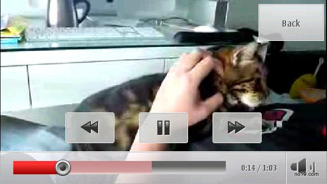Playing Vivi - Screenshot0101