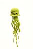 jellyfish (callie callie jump jump) Tags: color vermont handmade crochet yarn amigurumi urbanfarmgirl erinnsimon