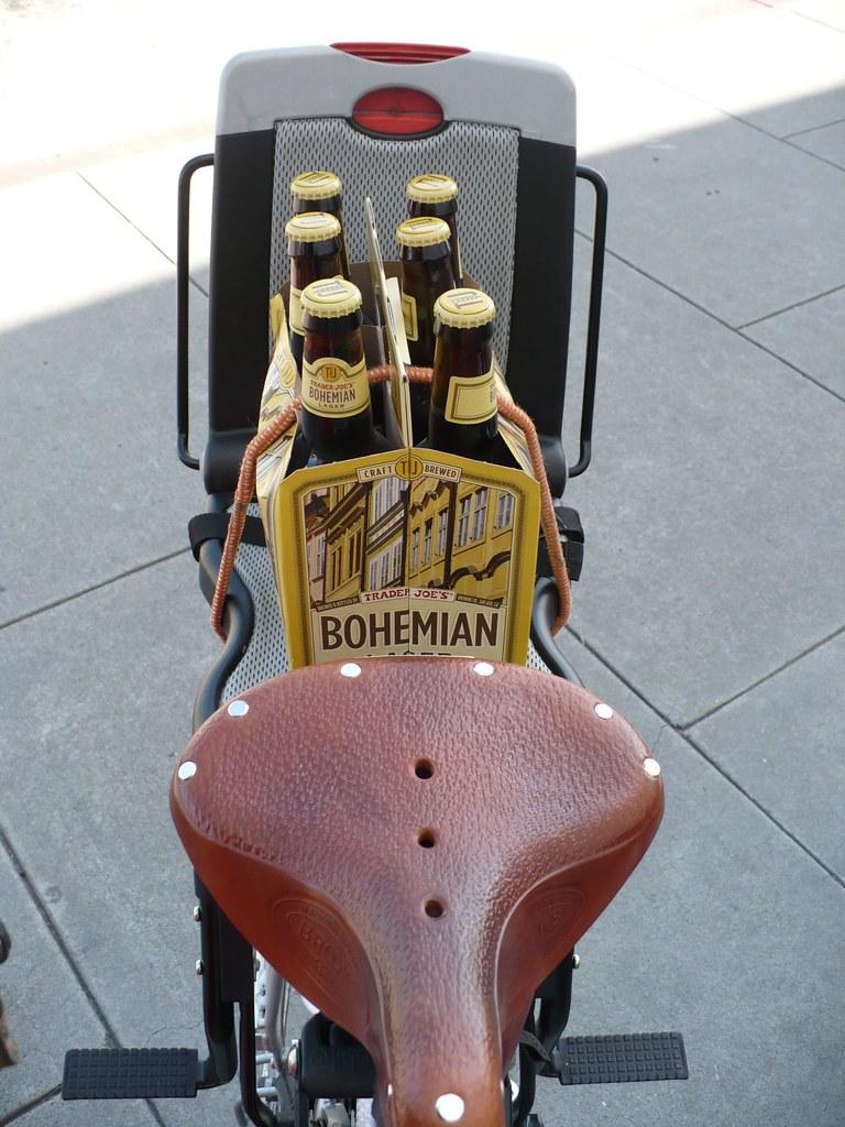 Beer Baby