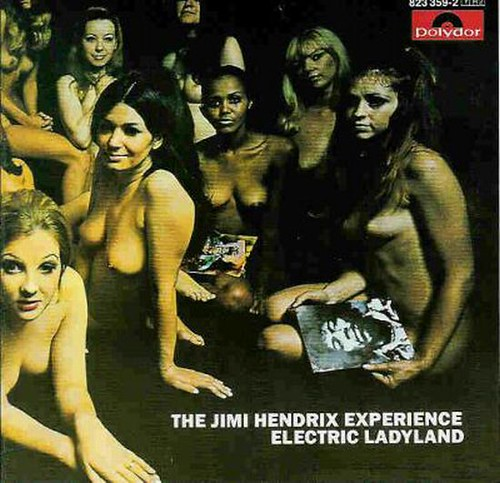 most_shocking_banned_album_covers_21