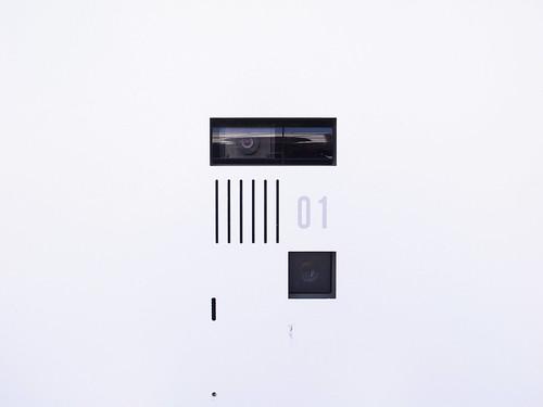 R0010513