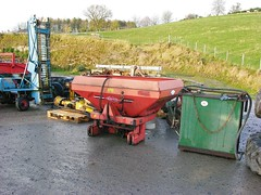 CNV00063 (ronnie.cameron2009) Tags: scotland sale scottish farmequipment mart dingwall scottishhighlands rossshire roup highlandsofscotland rosscromarty auctionmart countytown humberston scottishhighalnds dingwallrosscromarty scottishhighlandsofscotland