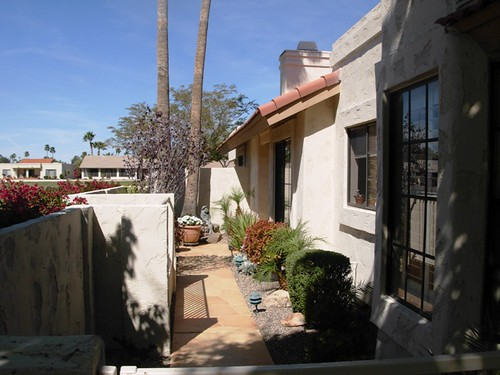Westbrook Village homes for sale